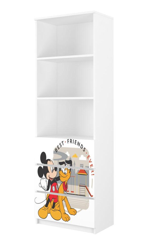 regał Mickey scaled