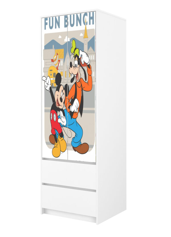 szafa Mickey scaled
