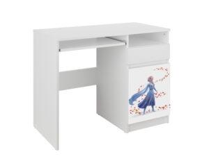 Biurko dla dzieci Frozen II