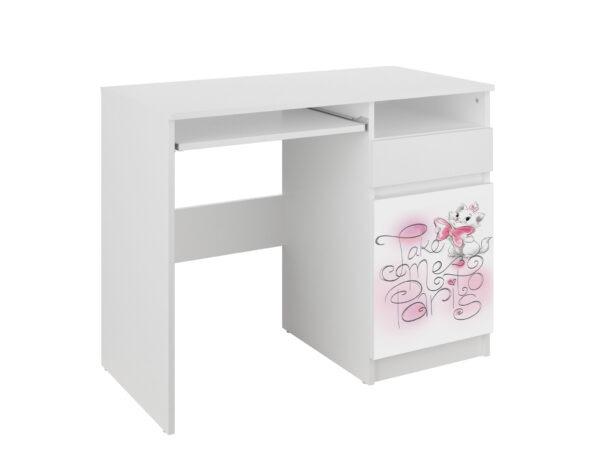 Biurko dla dzieci MARIE